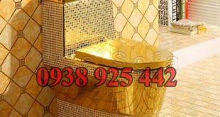 Hút bồn cầu Quận 1 giá rẻ 0909994175 hút sạch 99% BH 2 năm