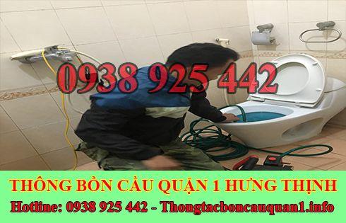 Thợ sửa bồn cầu giá rẻ LH 0938925442
