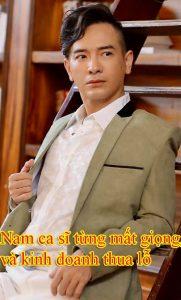 Tiểu sử ca sĩ Việt Quang gương mặt âm nhạc đình đám giai đoạn 1990 - 2000. Được biết anh đang bị viêm phổi nặng.